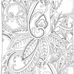 Adult Coloring Pictures Awesome Adult Coloring Pages Printable