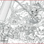 Adult Coloring Pictures Beautiful Adult Coloring Book Ic Book Coloring Awesome Ic Coloring