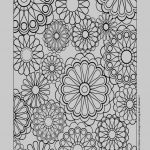 Adult Coloring Pictures Inspiration 12 Cute Adult Coloring Pages Kanta