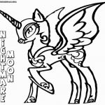 Adult Coloring Pictures Inspirational Amazing Jojo Siwa Colouring Pages with ¢Ë†Å¡ Coloring Pages for Adults
