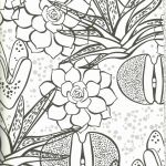 Adult Coloring Printable Amazing Awesome Printable Adult Coloring Pages Fvgiment