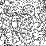Adult Coloring Printable Best 48 Luxury Design Coloring Books