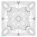 Adult Coloring Printable Inspiration Adult Coloring Pages Printable