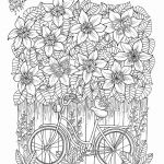 Adult Coloring Printable Pretty 23 Coloring Book Pages to Print Collection Coloring Sheets