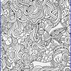 Adult Coloring Printable Pretty Awesome Free Printable Adult Coloring Sheets