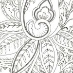 Adult Coloring Sheets Free Beautiful Coloring Pages for Adults Quotes Elegant Free Printable Quotes and
