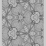 Adult Coloring Sheets Free Brilliant 16 Printable Adult Coloring Pages Kanta