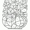 Adult Coloring Sheets Free Brilliant Coloring Pages for Adults Flowers