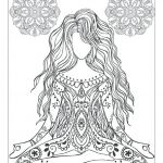 Adult Coloring Sheets Free Creative Free Coloring Pages for Adults – Thishouseiscooking