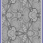 Adult Coloring Sheets Free Wonderful 16 Inspirational Free Adult Coloring Sheets Kanta