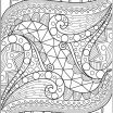 Adult Coloring Sheets Wonderful Abstract Coloring Page On Colorish Coloring Book App for Adults by