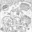 Adult Coloring Sheets Wonderful Wreath Coloring Page New Adult Coloring Pages Patterns Elegant Page
