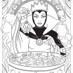 Adult Disney Coloring Pages Inspiration √ Cool Coloring Books for Adults and Disney Maleficent Coloring