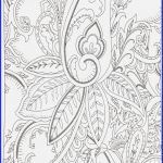 Adult Flower Coloring Pages Amazing Coloring Page Coloring Page Flower Pages for Adults Mandala Disney