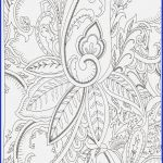 Adult Flower Coloring Pages Amazing Flower Mandala Coloring Book Best Adult Coloring Pages Flowers