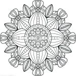 Adult Flower Coloring Pages Awesome Flowers Colouring Pages Free Coloring Pages Small Flowers Coloring
