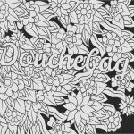 Adult Flower Coloring Pages Awesome Good Coloring Pages to Print toiyeuemz