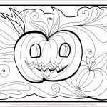 Adult Flower Coloring Pages Elegant Coloring Pages for Older Kids Color Pages for Adults Fall