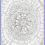 Adult Flower Coloring Pages Excellent Coloring Pages for Adults Flowers Free Dog Coloring Pages New Best