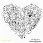 Adult Flower Coloring Pages Inspiration Heart Coloring Pages Velvet Coloring Book Awesome Best Best Coloring