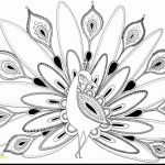 Adult Flower Coloring Pages Inspirational 20 Awesome Free Printable Coloring Pages for Adults Advanced