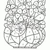 Adult Flower Coloring Pages Inspired Inspirational Flower Heart Coloring Pages