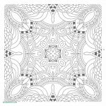 Adult Flower Coloring Pages Pretty Cool Design Coloring Pages Unique Free Flower Coloring Pages