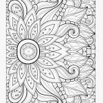 Adult Flower Coloring Pages Wonderful Luxury Lovely Plex Coloring Pages – Nocn