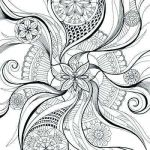 Adult Free Coloring Pages Best Of Mandala Adult Coloring Books Fresh Shapes Coloring Pages New