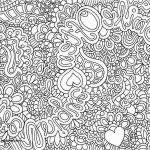 Adult Free Coloring Pages New 17 Best Free Adult Coloring Pages