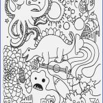 Adult Halloween Coloring Pages Best New Mountain Coloring Page 2019