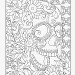 Adult Halloween Coloring Pages Elegant Best Halloween Kid Coloring Sheets Nocn