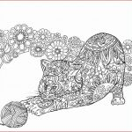 Adult Halloween Coloring Pages Excellent Inspirational Coloring Pages for Adults Halloween Coloring
