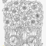 Adult Halloween Coloring Pages Inspiration Unique Maria Book Life Coloring Page – Kursknews
