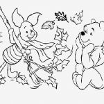 Adult Halloween Coloring Pages Inspirational 28 Free Animal Coloring Pages for Kids Download Coloring Sheets