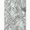 Adult Mandala Coloring Pages Inspired Coloring Pages Flower Mandala – Coloring Pages Online