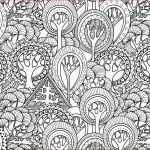 Adult Online Coloring Pages Amazing Adult Coloring Pages Line 2463 Coloring Pages to Color Line for