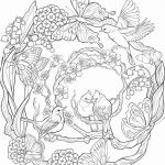 Adult Online Coloring Pages Awesome Line Coloring for Free Beautiful Free Coloring Line Awesome Line