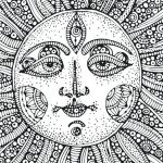 Adult Online Coloring Pages Best Free Psychedelic Coloring Pages for Adults – Amconstructors