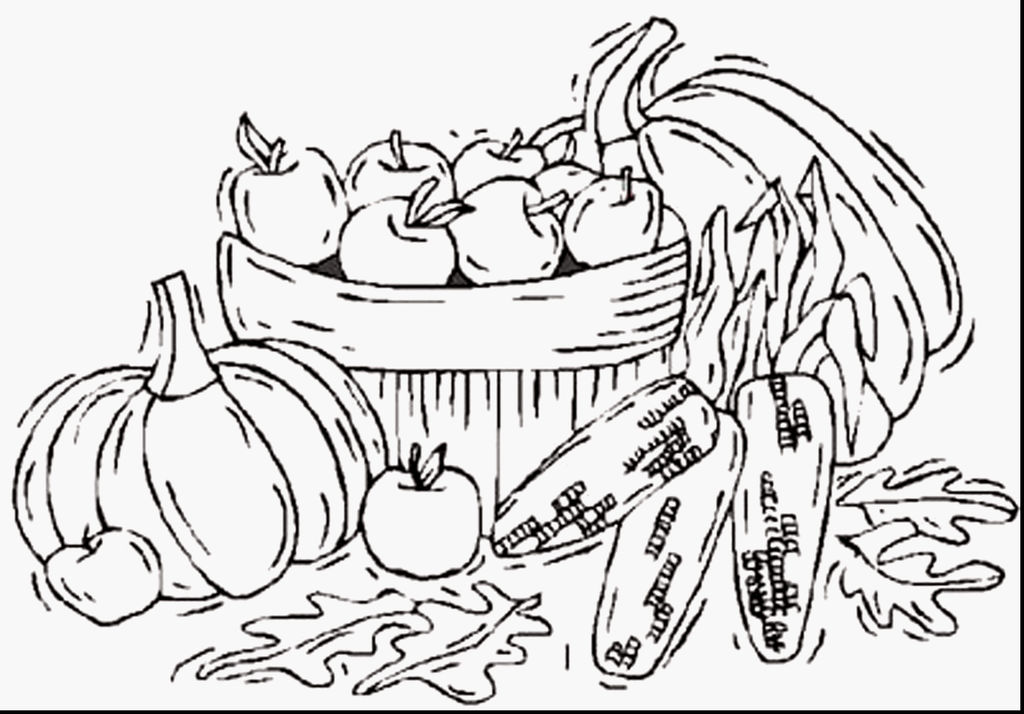27 Child Coloring Pages line Gallery Coloring Sheets