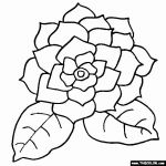 Adult Online Coloring Pages Creative Line Coloring for Adults New Pokemon Coloring Book Line Coloring