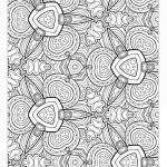 Adult Online Coloring Pages Inspirational Luxury Free Line Coloring Pages Picolour