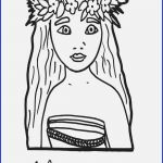 Adult Online Coloring Pages Inspired 16 Line Coloring Pages for Adults