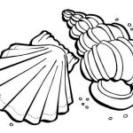 Adult Online Coloring Pages Marvelous Sea Animals Coloring Pages