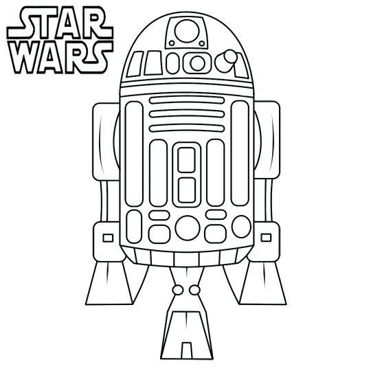 Adult Star Wars Coloring Book Awesome Star Wars Coloring