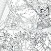Adult Superhero Coloring Books Inspirational Alexandershahmiri Page 27 Construction Coloring Pages Preschool