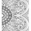 Adult Swear Word Coloring Books Best Of Word Coloring Pages Luxury Coloring Page New Douchebag Swear Word