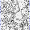 Advanced Color by Number Printables Inspired Luxury Advanced Color by Number Printables