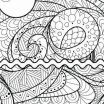 Advanced Coloring Book Awesome 65 Free Printable Mushroom Coloring Pages Blue History