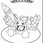 Advanced Coloring Book Inspirational Make Into Coloring Page
